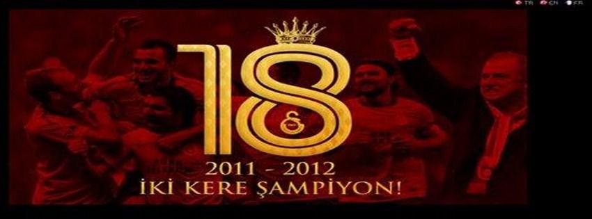 Galatasaray+Foto%C4%9Fraflar%C4%B1++%28164%29+%28Kopyala%29 Galatasaray Facebook Kapak Fotoğrafları