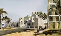 09-New-City-Development-in-Al-Dhakira-by-Rrc-Studio