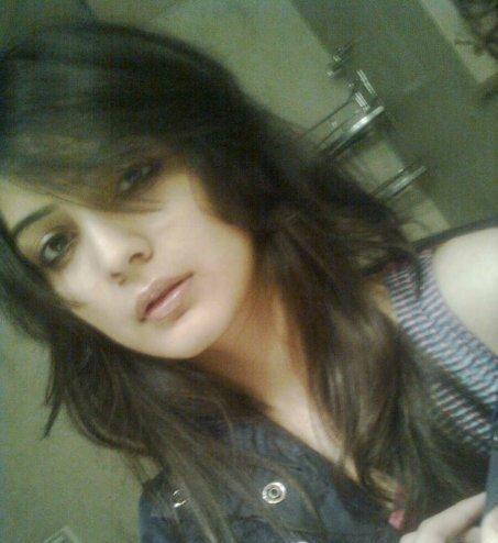 pakistani girl call number vs isbn