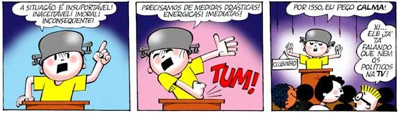 tirinha+menino+maluquinho+gibi+(19).jpg (574×163)