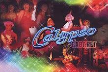 Calypso Bangkok