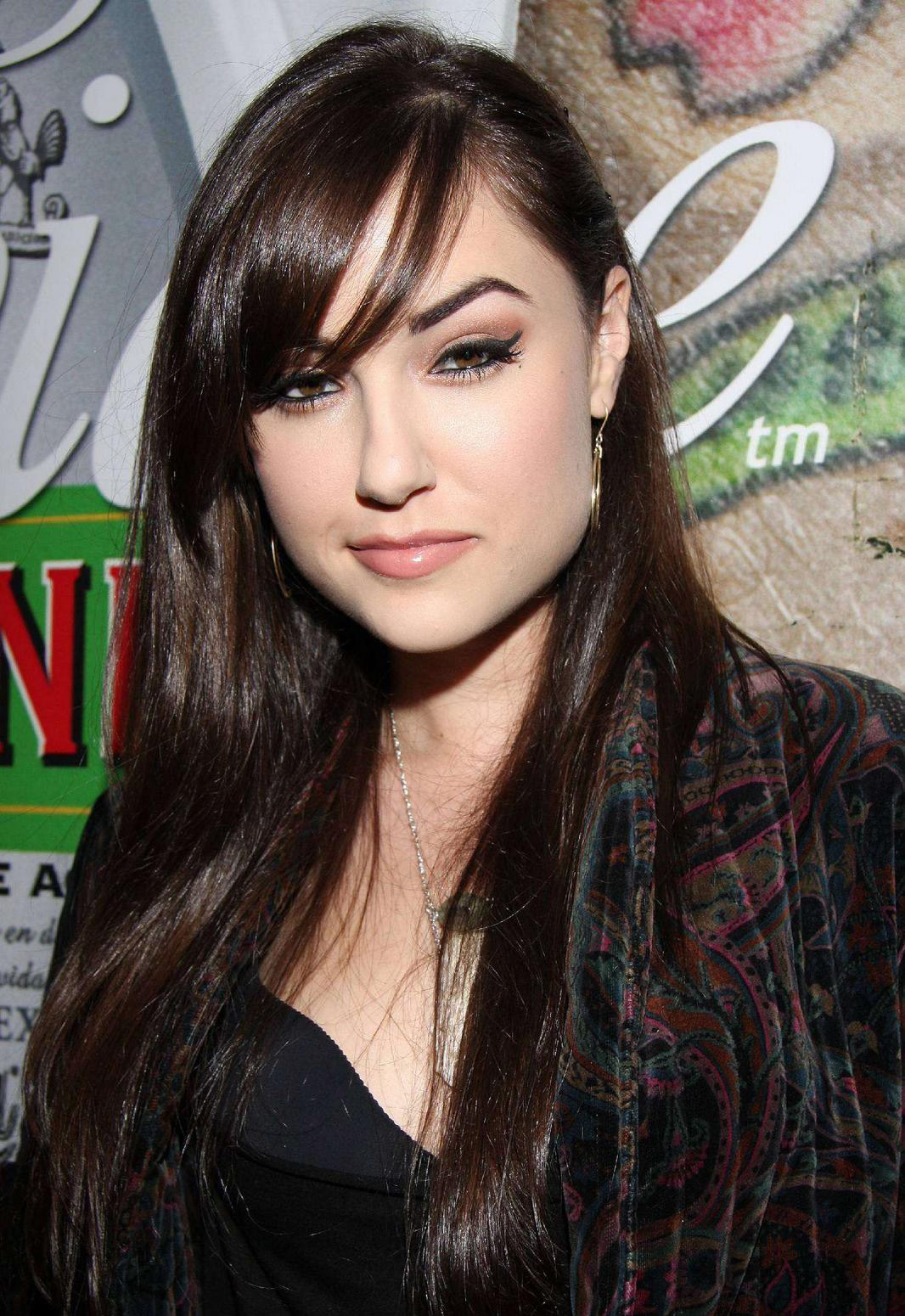 Sasha Grey Nude Photos 26