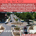 Civic improvements stats
