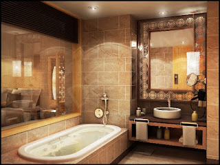 Best Bathroom Design Style 3