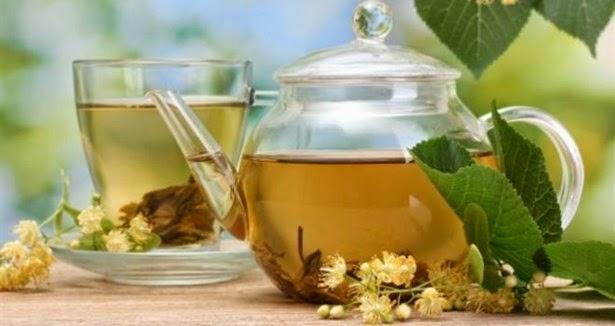 مشروبات طبيعية لعلاج التهاب اللثة
