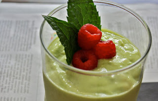 http://quickweightloss100.blogspot.com/2013/03/weight-loss-recipes.html