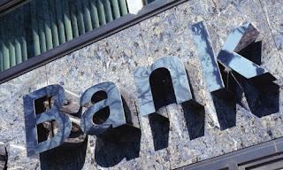 31 Ερωτήσεις και Απαντήσεις για τις τράπεζες - Όλα όσα πρέπει να ξέρετε αυτές τις μέρες