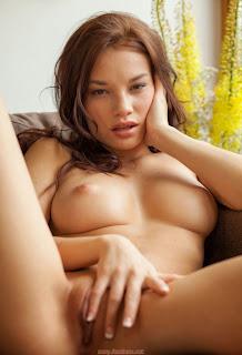 女樱桃派 - feminax-sexy-20150501-0169-797842.jpg