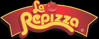 Pizza la Repizza, la mejor Pizza de Cúcuta.