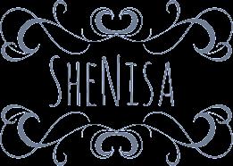 SheNisa