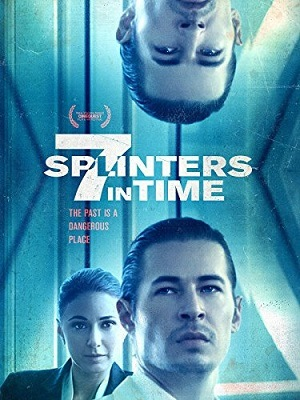 7 Splinters in Time - Legendado Torrent