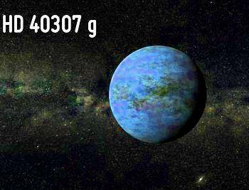 planeta hd 40307g