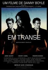Download - Em Transe - Legendado (2013)