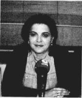 Mª José Mansilla
