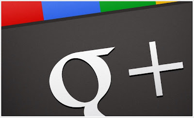 google search plus effects for email marketing