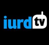 VEA TV IURD EN ESPAÑOL