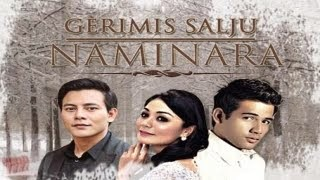 Gerimis Salju Naminara (2014) Episod 8