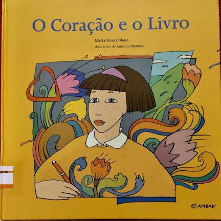 LIVRO do MÊS de FEVEREIRO
