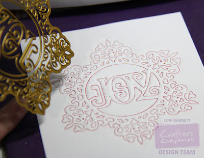 http://crafterscompanion.blogspot.com/2015/09/tutorial-faux-letterpress.html