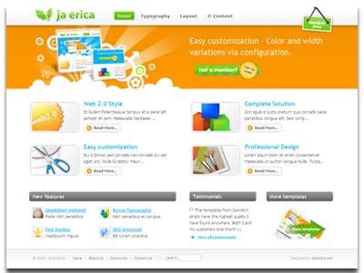 jasa pembuatan web pekanbaru