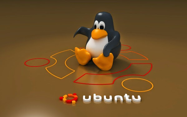 10 Years of Ubuntu