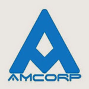 Job Vacancy At Amcorp Group Berhad