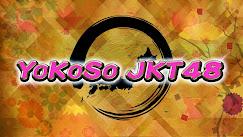 YOKOSO JKT48 (ANTV)
