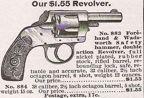 Ammo And Gun Collector Vintage Gun And Ammo Advertising
