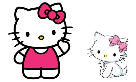 sayang_pink143@yahoo.com