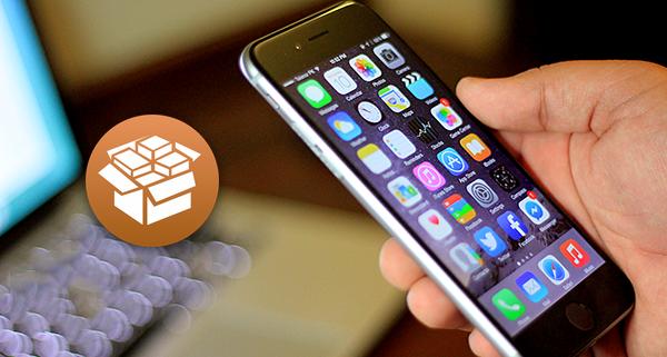 چارهسهری كێشهی كراشی سیدیا بۆ وهشانی iOS ٩.٣ تا ٩.٣.٣