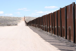 border+fence.jpg