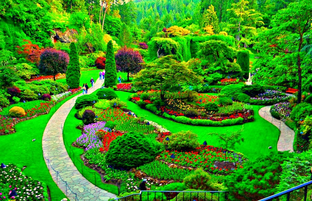 Chidinma inspirations visit beautiful gardens of the world chidinma inspirations visit beautiful gardens of the world through pictures thecheapjerseys Images