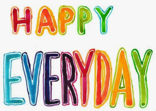 inspirational picture quotes happy everyday