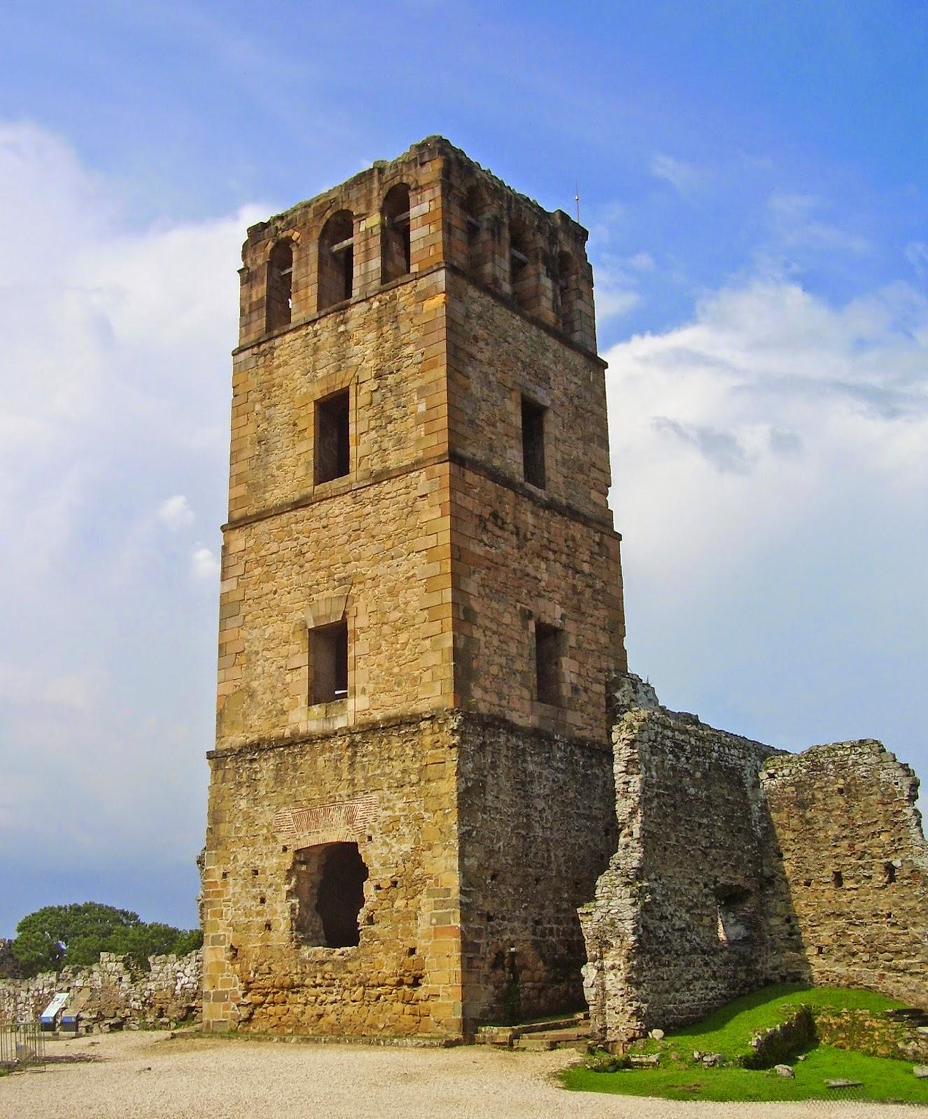 Patrimonio natural y cultural del per patrimonio for Patrimonio mueble