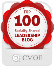 Top Leadership Blogs of 2015