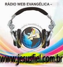 RADIO NET, JESUS FIEL