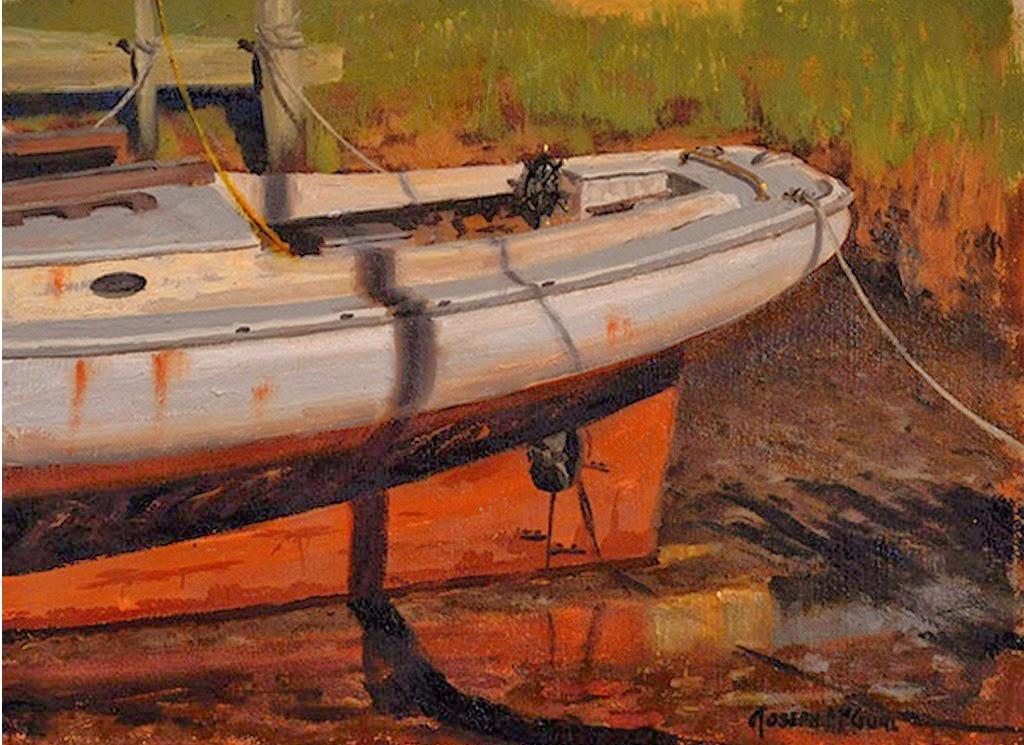 pinturas-con-paisajes-al-oleo