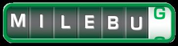 MileBug