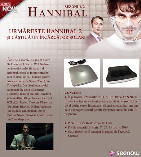 http://www.seenow.ro/hannibal