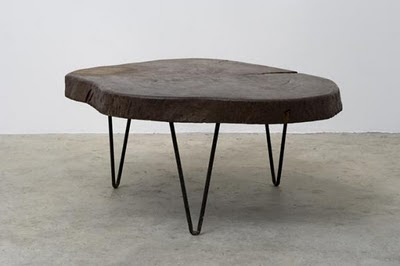 pigeon vintage le corbusier. Black Bedroom Furniture Sets. Home Design Ideas