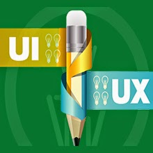 UI Design vs UX Design Who is ruling the ground