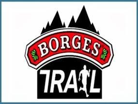 Borges Trail
