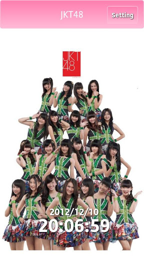 Download Voice Note JKT48 Gratis