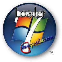 Windows 7 tidak bisa booting setelah install windows loader