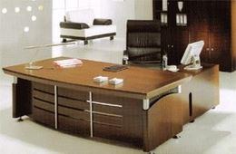 إجراءات السكرتارية Secretarial procedures