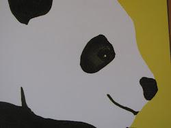 About Pandas