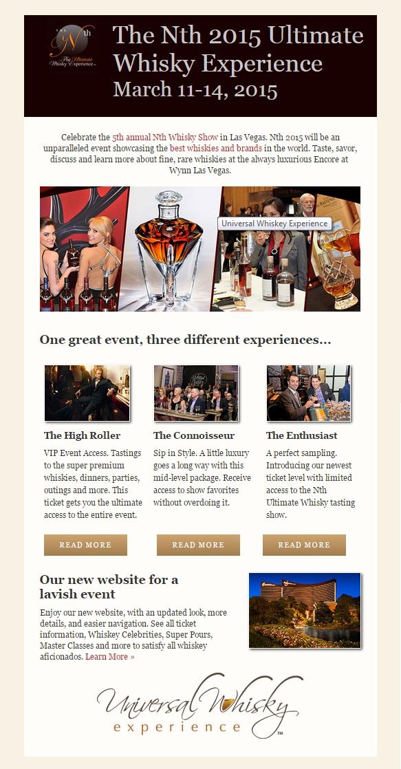 http://universalwhiskyexperience.com/