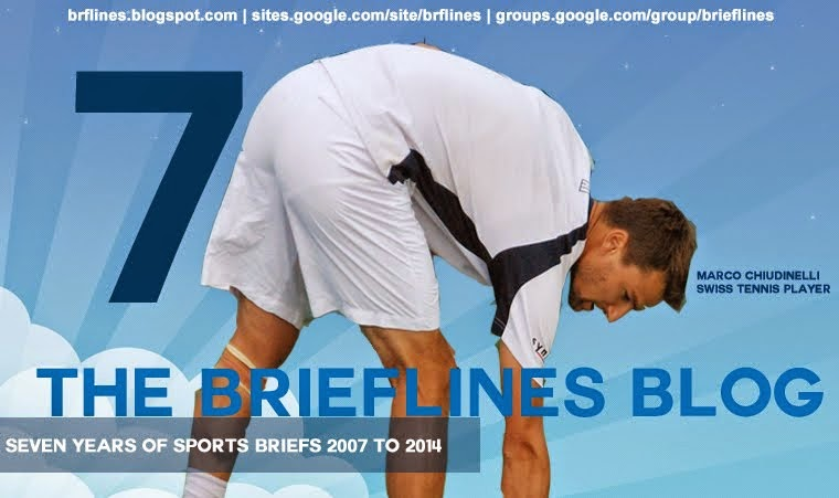 Brief Lines