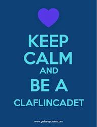 Fans de Sam Claflin - ClaflinCadets