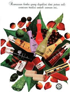www.fiedadean.blogspot.com
